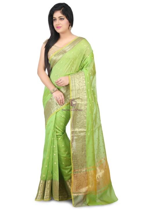 BanarasiShop : Buy Banarasi saree Suit Dupatta Online at 50% off 67