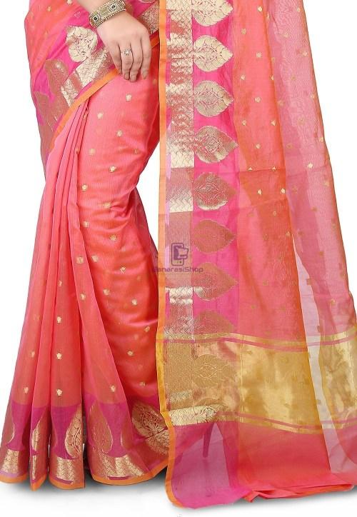 BanarasiShop : Buy Banarasi saree Suit Dupatta Online at 50% off 58