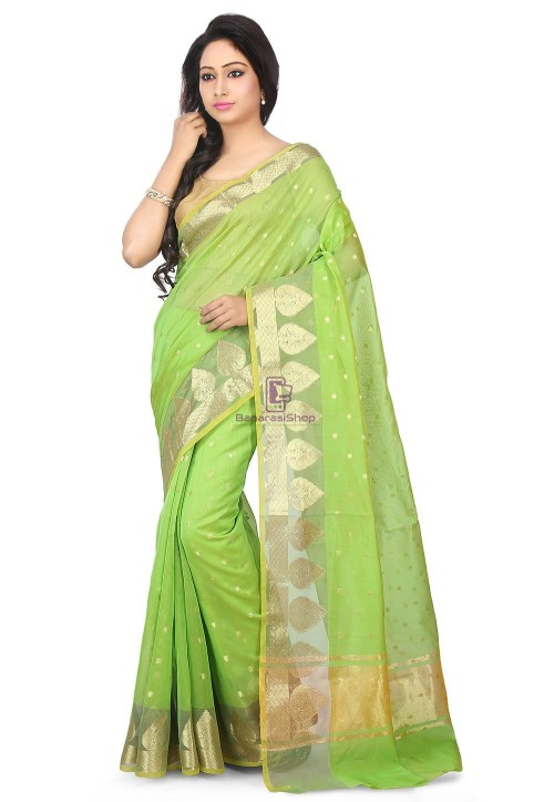 BanarasiShop : Buy Banarasi saree Suit Dupatta Online at 50% off 55