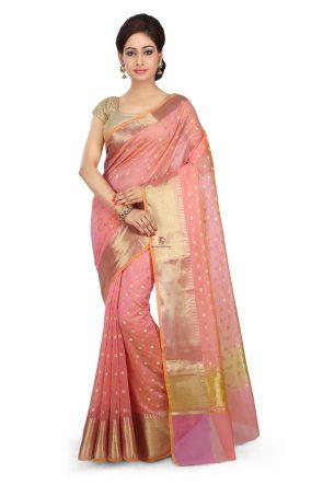 BanarasiShop : Buy Banarasi saree Suit Dupatta Online at 50% off 23
