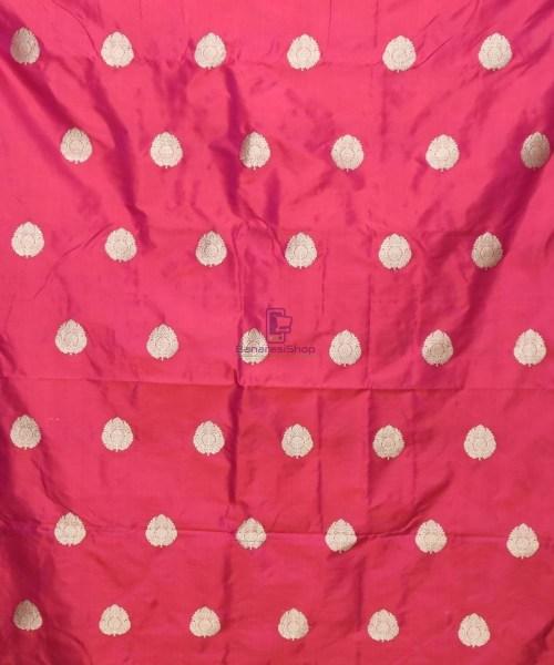 BanarasiShop : Buy Banarasi saree Suit Dupatta Online at 50% off 38