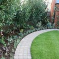 Garden Design & Build, Brackley