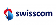 Carrier_Swisscom