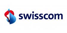 Carrier_Swisscom