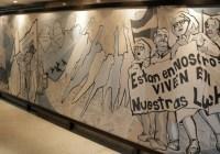 24 de Marzo de 1976: Memoria, Verdad y Justicia