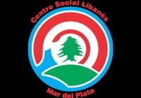 Centro Social Libanés