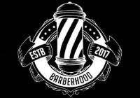 The Barberhood