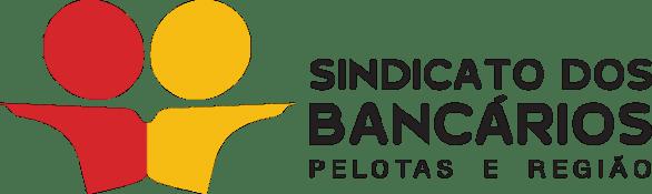 Sindicato dos Bancários – Pelotas e Região