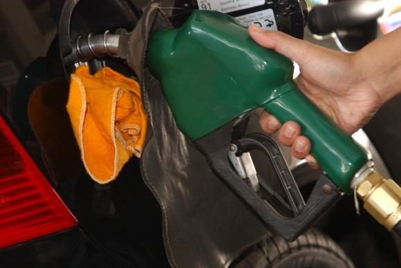 20141225-gasolina