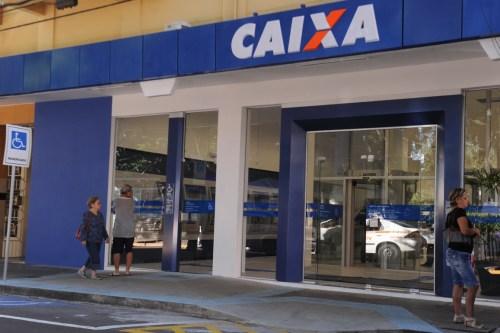 Caixa-anuncia-financiamento-de-225-mil-a-500-mil-reais-para-imóveis
