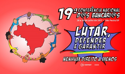 tag_site_caderno.cdr
