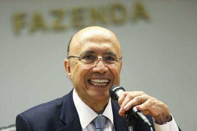 ministro-henrique-meirelles-anuncia-nesta-segunda-feira-o-nome-do-banco-