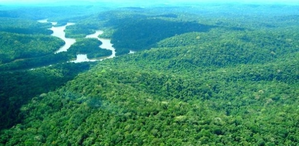 Justica-suspende-decreto-que-extingue-reserva-na-Amazonia (1)