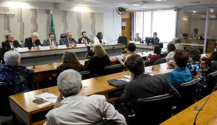 previdencia_audiencia_senado_federal