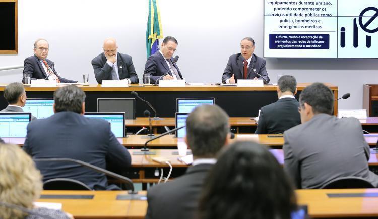 privatizacao_eletrobras