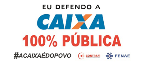 CartazCaixa100_Publica