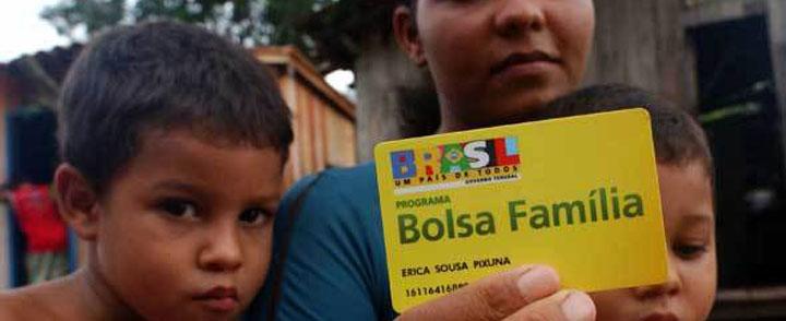 bolsa-familia-p1