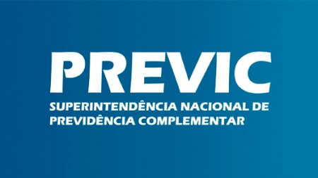 previc-2-450×253