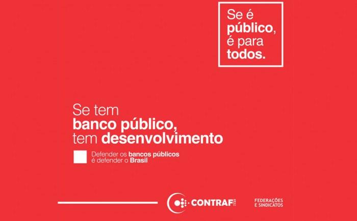 desvio-do-papel-de-bancos-publicos-prejudica-desenvolvimento_b1789e7486ef0ca08a42c3ead04c652d