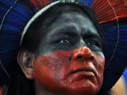 indios_4