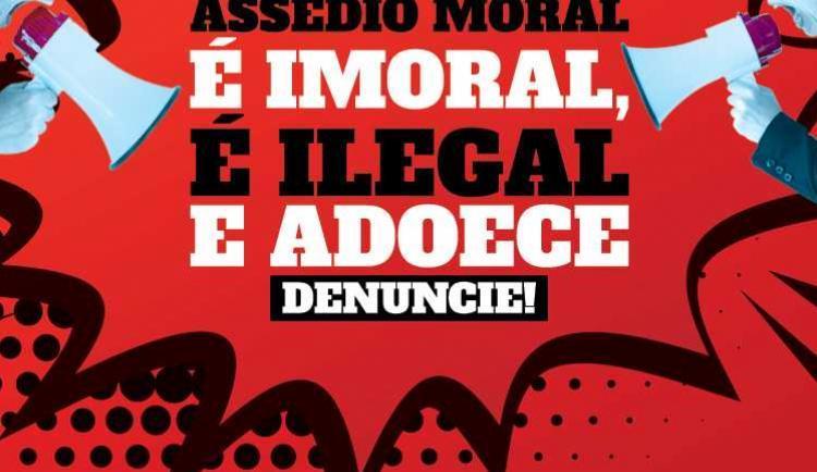 arte_assedio_moral