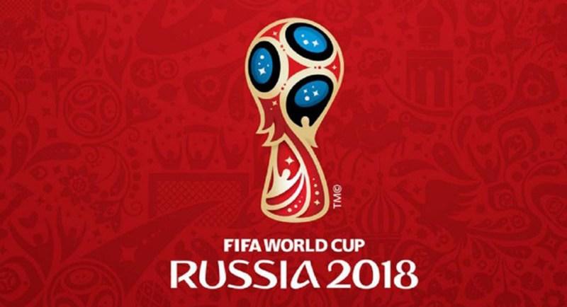 92-copa-do-mundo-2018