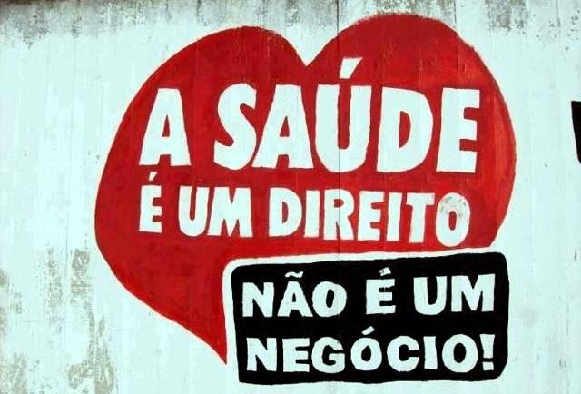 saude_direito_nao_negocio