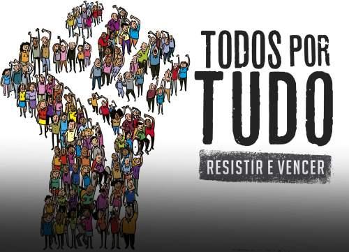 campanha-nacional-2018-2