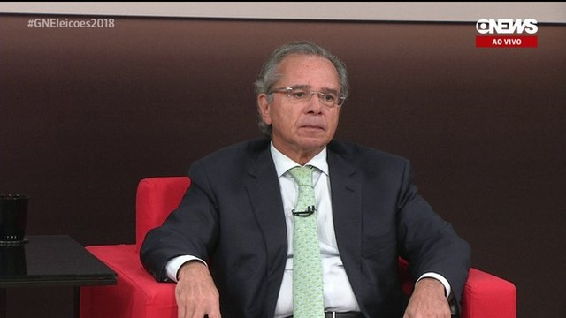 paulo-guedes-psl