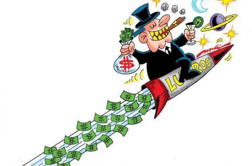 enquanto-bancos-tem-lucros-bilionarios-62-dos-brasileiros-es_e4bfb36b84e270cc183404565ef5c559