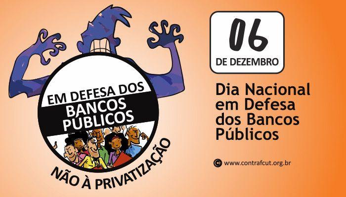 image-bancarios-se-mobilizam-em-defesa-dos-bancos-publicos_ff75ca5141f9606656adac140a25327a