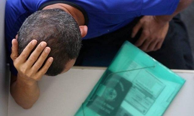 img1-Desemprego-sobe-a-131-em-marco-e-atinge-15559
