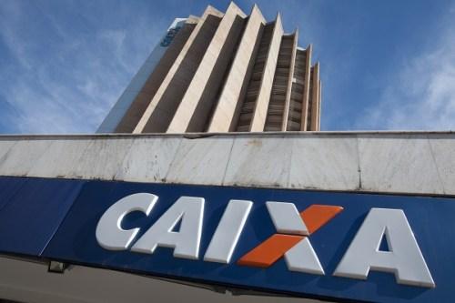 AGENCIA CAIXA 0111