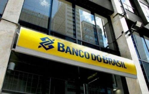banco-do-brasil-pagara-plr-dia-7-de-marco_3a1844cf371e59ae771cedc030e92afa