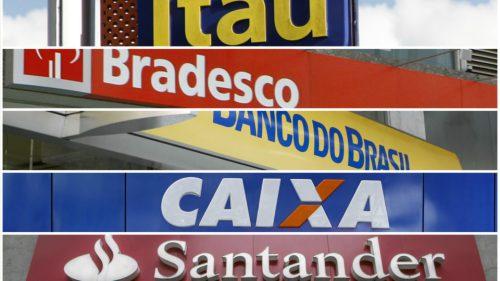 5bancos3-960×540
