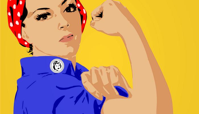Feminismo-principal