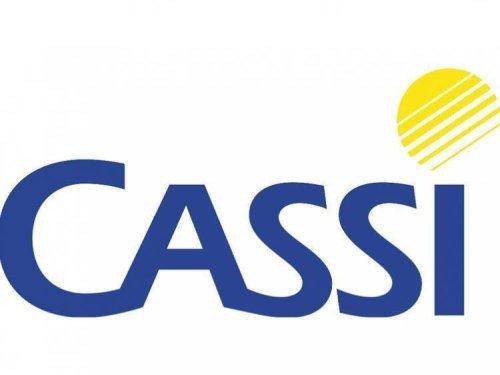 logo_cassi_2