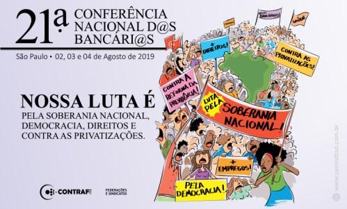 tag_conferencia