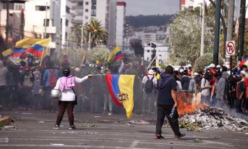 20191014-protestos-equador
