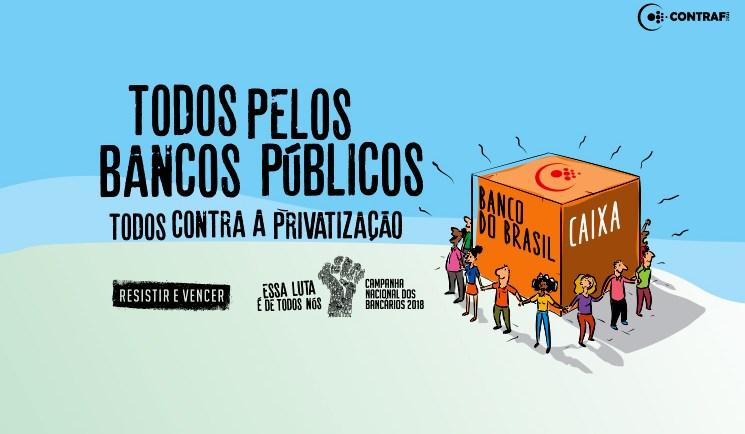 tag_site_bancos_públicos.cdr