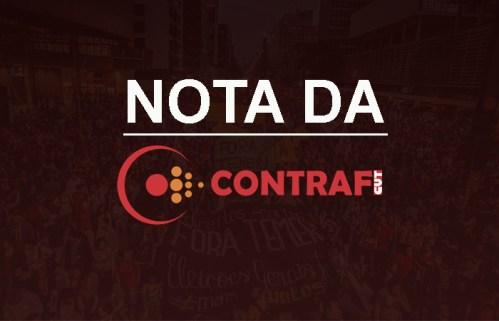 nota-da-contraf