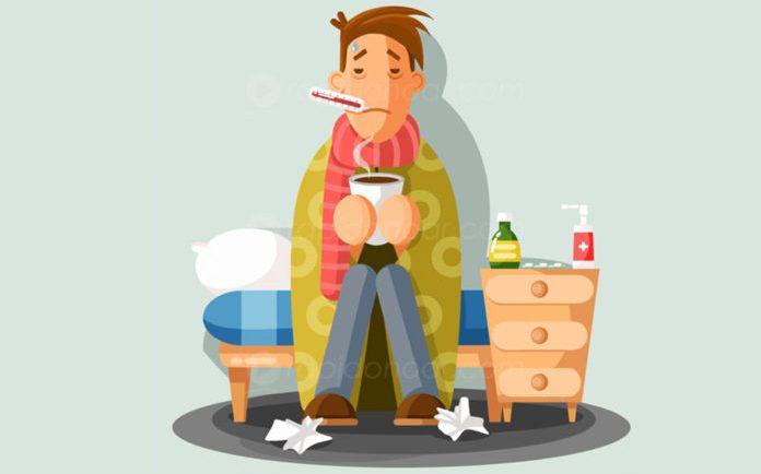 saude-gripe-casos-capa-696×464