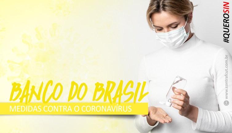 tag_medida_corona_virus_bb