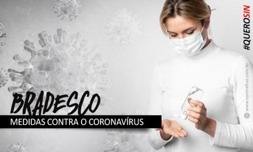 tag_medida_corona_virus_bradesco