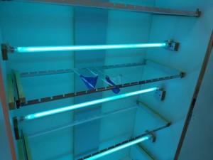 radiacao-de-lampadas-ultravioleta-300×225