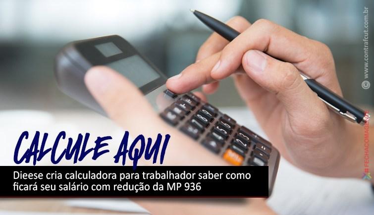 tag_calculadora_dieese