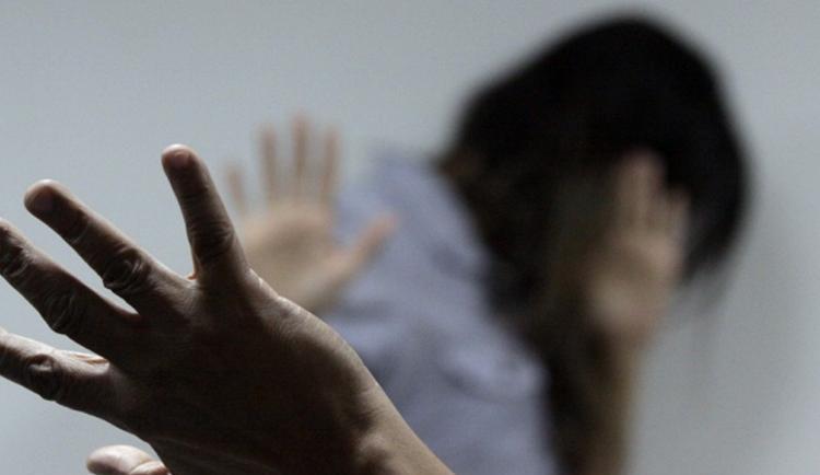 violencia-contra-a-mulher-2