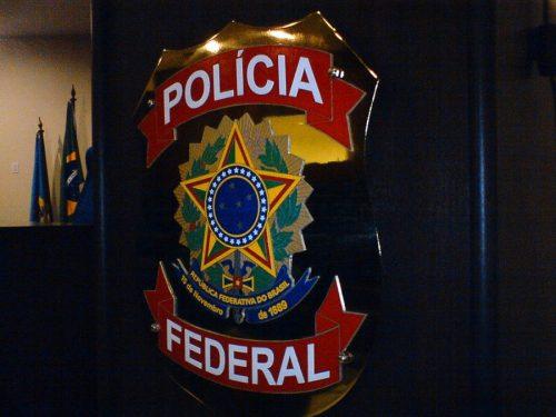 1024px-Brasao_Policia_Federal_auditorio_RN-e1564577084371
