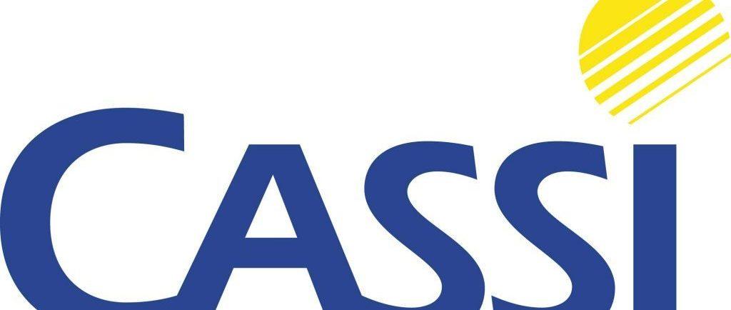 1-cassi-3-1024×512