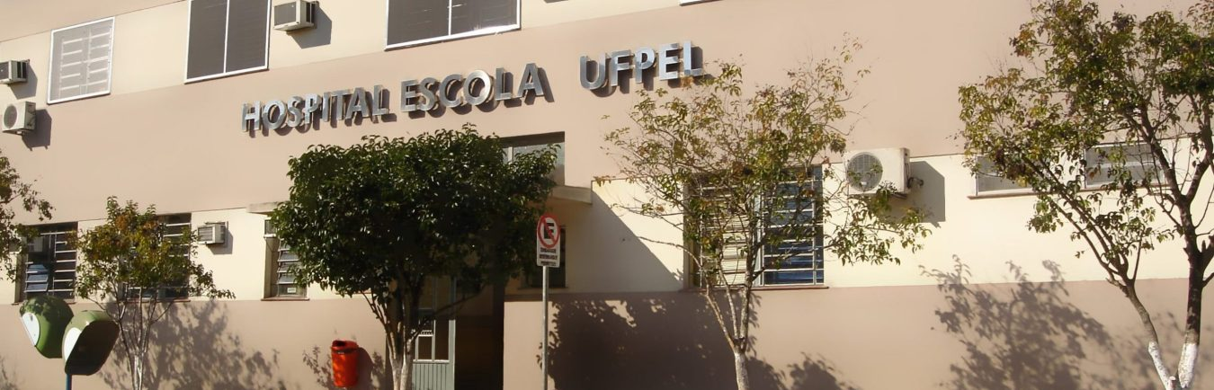 20200609-hospital-escola-ufpel